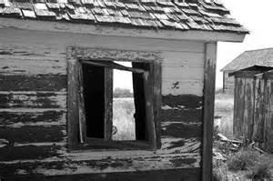 bad window