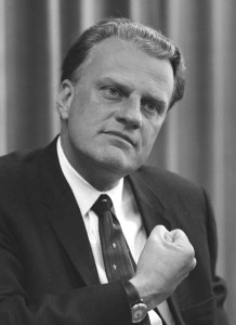 Billy_Graham_bw_photo,_April_11,_1966