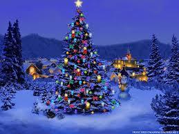 jon, patrick, sage, christmas, blog, wordpress
