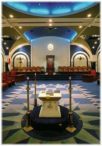 masonic-blue-lodge-room