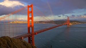 San-Francisco-and-vicinity-178305-smalltabletRetina