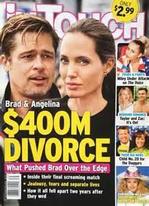brad-pitt-divorce