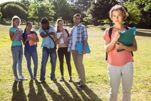 acceptance-group-trust-and-success-cliques, Jon Patrick Sage