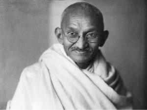 http://funwithenglishandmore.blogspot.com/, Gandhi, jon patrick sage, seymour, indiana, jon, sage,