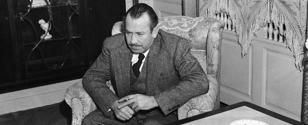 John Steinbeck, The Atlantic Monthly, jonpatricksage.com, jon patrick sage, jon sage, the best writer in American history, john ernst steinbeck