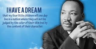 Dr. Martin Luther King, Jr., I Have A Dream, jonpatricksage.com, jon sage, jon patrick sage, more light in masonry, morelightinmasonry.com,