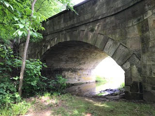 S-Bridge, Old National Road, Photo courtesy of Jon Sage, jonpatricksage.com, jon patrick sage, travel, history