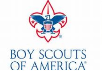 Boy Scouts Of America, jon patrick sage, jon sage, scouts honor, united states of america