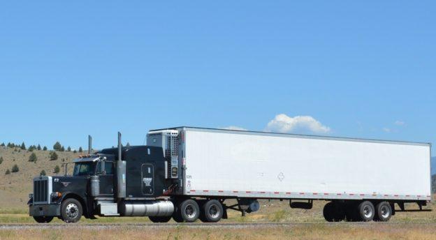 California Truck at hankstruckforum.com, ridemyhighway.com, jonpatricksage.com, jim steele, trucking